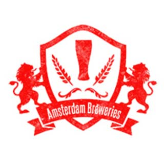 Amsterdam Breweries