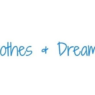 Clothes & Dreams