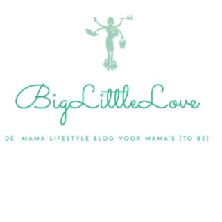 Big little love