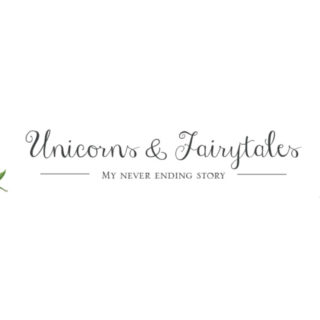 Unicorns & Fairytales