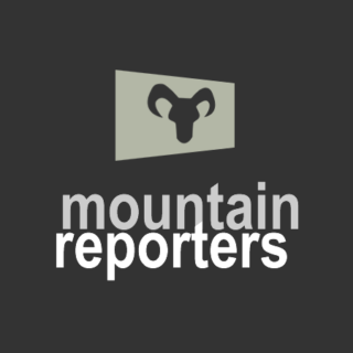 Mountainreporters Outdoor en Reisverhalen