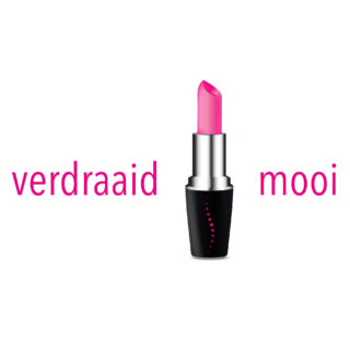 verdraaidmooi.com – beauty & health blog
