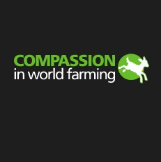 Comparison in World Farming